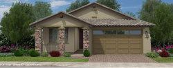 Photo of 2879 W Blue River Drive, San Tan Valley, AZ 85142 (MLS # 6011614)
