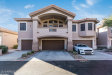 Photo of 14000 N 94th Street, Unit 1033, Scottsdale, AZ 85260 (MLS # 6011627)