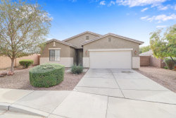 Photo of 25505 W Blue Sky Way, Buckeye, AZ 85326 (MLS # 6011667)