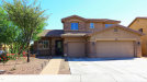 Photo of 21981 W Shadow Drive, Buckeye, AZ 85326 (MLS # 6011681)