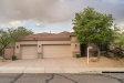 Photo of 11457 E Blanche Drive, Scottsdale, AZ 85255 (MLS # 6011687)
