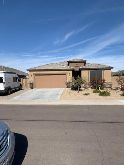 Photo of 13542 W Remuda Drive, Peoria, AZ 85383 (MLS # 6011690)