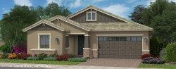 Photo of 2833 W Roosevelt Drive W, San Tan Valley, AZ 85142 (MLS # 6011698)