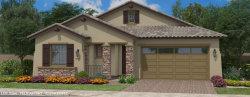 Photo of 2815 W Roosevelt Drive W, San Tan Valley, AZ 85142 (MLS # 6011702)