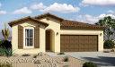 Photo of 17546 W Maricopa Street, Goodyear, AZ 85338 (MLS # 6011715)