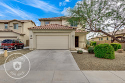 Photo of 36165 N Red River Court, San Tan Valley, AZ 85143 (MLS # 6011728)
