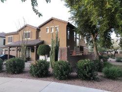 Photo of 18894 E Wren Court, Queen Creek, AZ 85142 (MLS # 6011731)