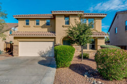 Photo of 22156 W Moonlight Path, Buckeye, AZ 85326 (MLS # 6011735)