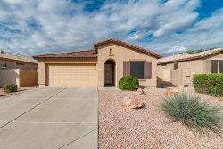 Photo of 11012 W Wikieup Lane, Sun City, AZ 85373 (MLS # 6011742)