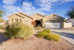 Photo of 3160 E Blue Ridge Way, Gilbert, AZ 85298 (MLS # 6011751)
