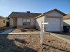 Photo of 11541 W Scotts Drive, El Mirage, AZ 85335 (MLS # 6011797)