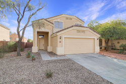 Photo of 21743 W Cocopah Street, Buckeye, AZ 85326 (MLS # 6011809)