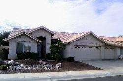 Photo of 1533 E Bruce Avenue, Gilbert, AZ 85234 (MLS # 6011814)
