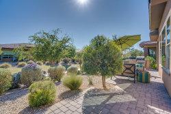 Photo of 715 E Verde Boulevard, San Tan Valley, AZ 85140 (MLS # 6011818)