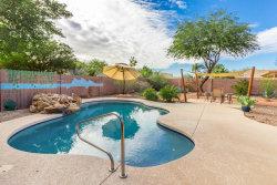 Photo of 663 W Rattlesnake Place, Casa Grande, AZ 85122 (MLS # 6011827)