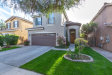 Photo of 4061 E Wagon Court, Gilbert, AZ 85297 (MLS # 6011832)