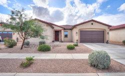 Photo of 2633 E Marcos Drive, Casa Grande, AZ 85194 (MLS # 6011838)