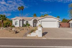 Photo of 14614 N El Pueblo Boulevard, Fountain Hills, AZ 85268 (MLS # 6011843)
