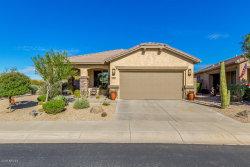 Photo of 154 W Latigo Circle, San Tan Valley, AZ 85143 (MLS # 6011847)