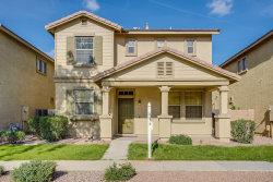 Photo of 3626 E Hyatt Lane, Gilbert, AZ 85295 (MLS # 6011852)