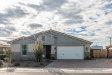Photo of 18627 W Mackenzie Drive, Goodyear, AZ 85395 (MLS # 6011858)