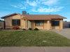 Photo of 648 W Flower Avenue, Mesa, AZ 85210 (MLS # 6011861)