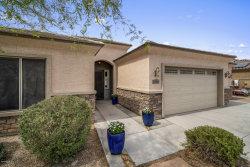 Photo of 2378 N Horseshoe Circle, Casa Grande, AZ 85122 (MLS # 6011865)
