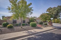 Photo of 2807 W Straford Drive, Chandler, AZ 85224 (MLS # 6011867)