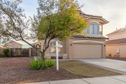 Photo of 9239 W Carol Avenue, Peoria, AZ 85345 (MLS # 6011874)