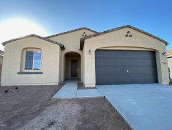 Photo of 36814 N Rocky Mountain Trail, San Tan Valley, AZ 85140 (MLS # 6011883)