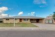 Photo of 442 W 3rd Street, Mesa, AZ 85201 (MLS # 6011915)