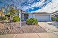 Photo of 15049 S 40th Place, Phoenix, AZ 85044 (MLS # 6011919)
