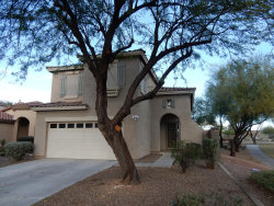 Photo of 4377 S Rim Court, Gilbert, AZ 85297 (MLS # 6011922)