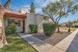 Photo of 633 W Southern Avenue, Unit 1185, Tempe, AZ 85282 (MLS # 6011928)
