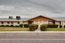 Photo of 13011 N 113th Avenue, Unit I, Youngtown, AZ 85363 (MLS # 6011940)