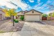 Photo of 1706 S 64th Avenue, Phoenix, AZ 85043 (MLS # 6011944)