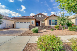 Photo of 20204 S 192nd Place, Queen Creek, AZ 85142 (MLS # 6011951)