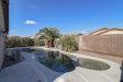 Photo of 6036 W Odeum Lane, Phoenix, AZ 85043 (MLS # 6011953)