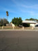 Photo of 2058 W Village Drive, Phoenix, AZ 85023 (MLS # 6011960)