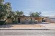 Photo of 3515 W Cholla Street, Phoenix, AZ 85029 (MLS # 6011962)