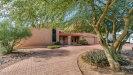 Photo of 7616 S Willow Drive, Tempe, AZ 85284 (MLS # 6011973)
