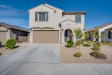 Photo of 9578 W Whispering Wind Drive, Peoria, AZ 85383 (MLS # 6011977)