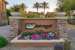 Photo of 14450 N Thompson Peak Parkway, Unit 206, Scottsdale, AZ 85260 (MLS # 6011979)