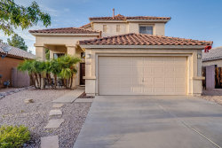 Photo of 2758 E Jasper Drive, Gilbert, AZ 85296 (MLS # 6011980)