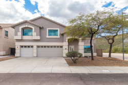 Photo of 2003 E Mariposa Grande Street, Phoenix, AZ 85024 (MLS # 6011988)