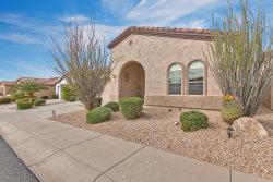 Photo of 4218 E Sourwood Drive, Gilbert, AZ 85298 (MLS # 6012002)