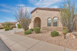 Photo of 4218 E Sourwood Drive, Gilbert, AZ 85298 (MLS # 6012002)