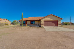 Photo of 2450 E 2nd Avenue, Apache Junction, AZ 85119 (MLS # 6012006)