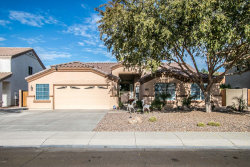 Photo of 1054 W Mulberry Drive, Chandler, AZ 85286 (MLS # 6012011)