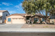 Photo of 1054 W Mulberry Drive, Chandler, AZ 85286 (MLS # 6012011)